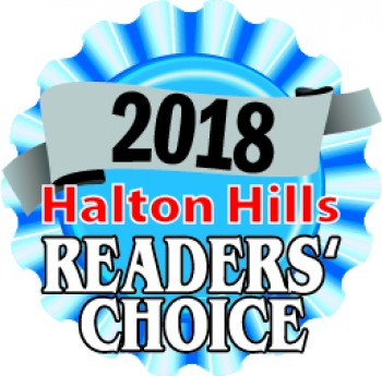 Readers Choice 2018 Time to VOTE!