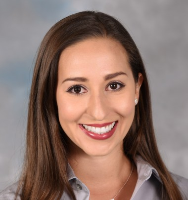 Dr. Camille Farrugia