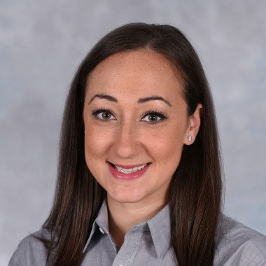 Dr. Jennifer Chitilian