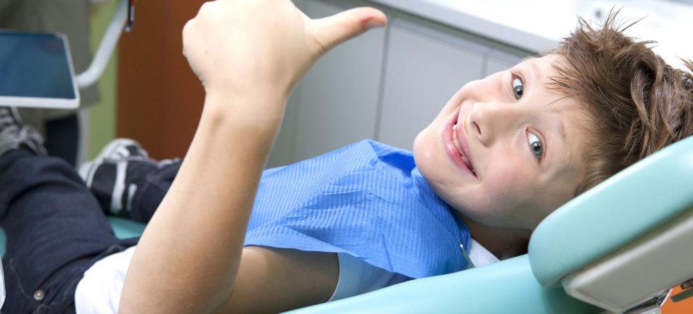 Georgetown Dentists - Dentistry on Sinclair, Georgetown Ontario