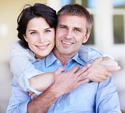 dental-insurance-ontario