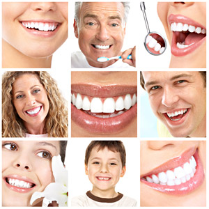 dental-service-georgetown