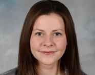 Dr. Anna Primus
