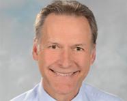 Dr. Denis Beauchesne
