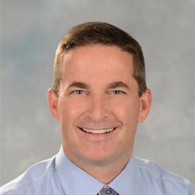 Dr. Michael Hutter
