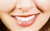 Dental <span>Veneers</span>
