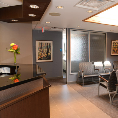dentistry on sinclair office